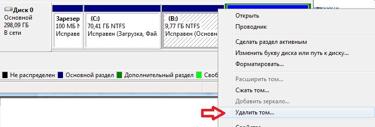 2014121424