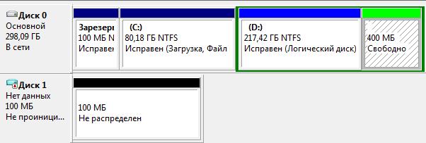 2014121437