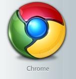 Как сохранить закладки Google Chrome