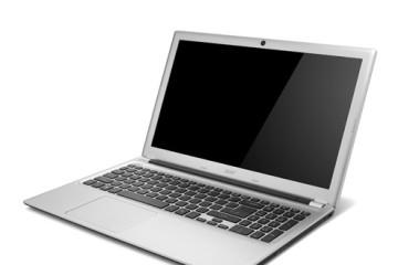 Acer Aspire V512