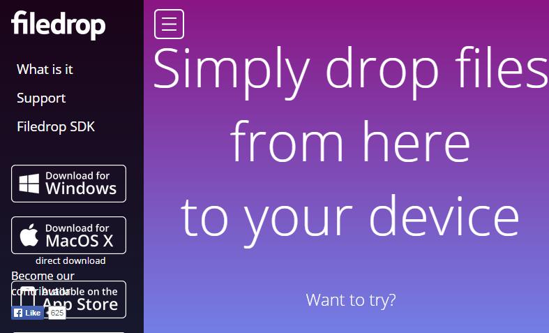 Как скачать (скопировать) установочный apk файл с Android ... | 477x787