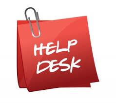 helpdesk2-min