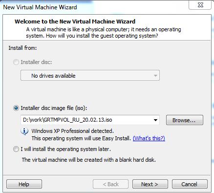 virtualmash10