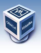 virtualmash12