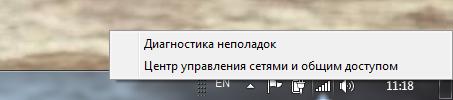 mvdru5