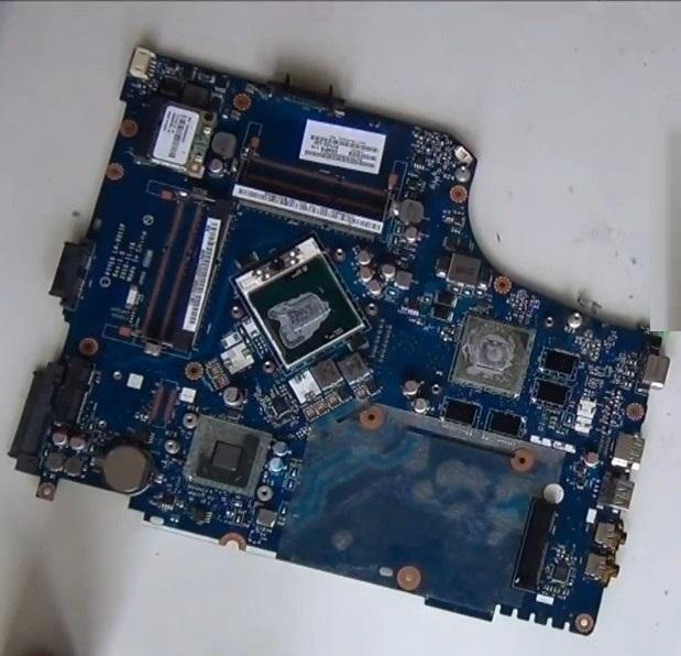 Acer Aspire 7750G12