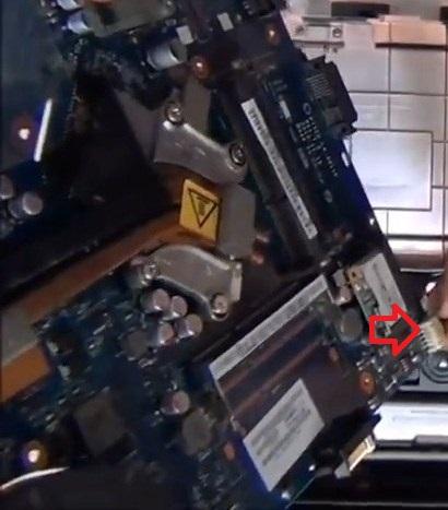 Acer Aspire 7750G9