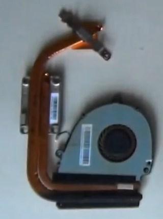 Acer Aspire V3-571G12