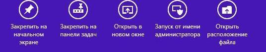 240vbSzzvopKV023