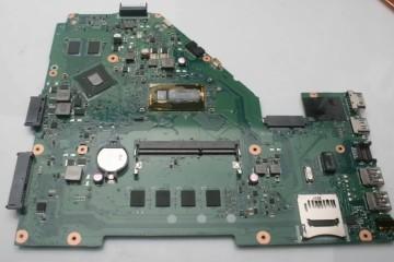 ASUS A550L14
