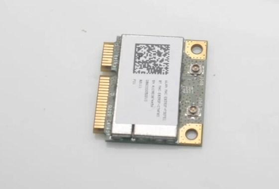 Toshiba Satellite L63013
