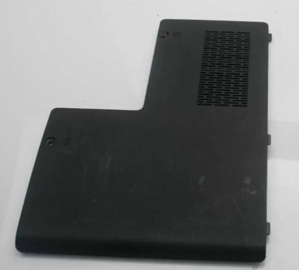 Toshiba Satellite L6303