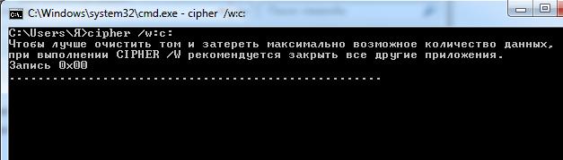 201503058