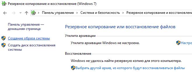 2016012619-min