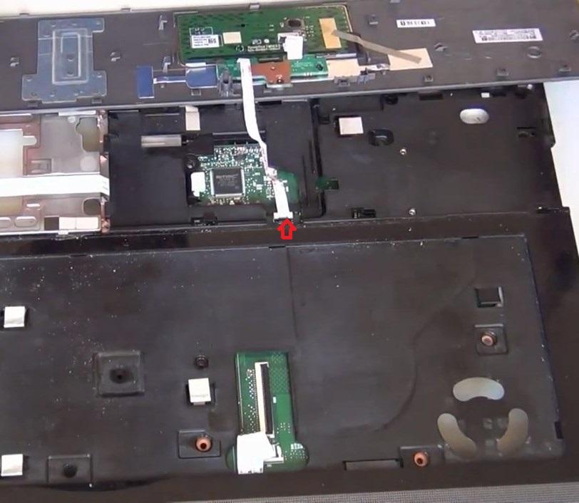 HP 62010