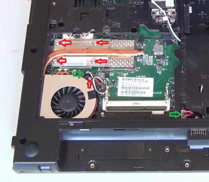 HP 6205
