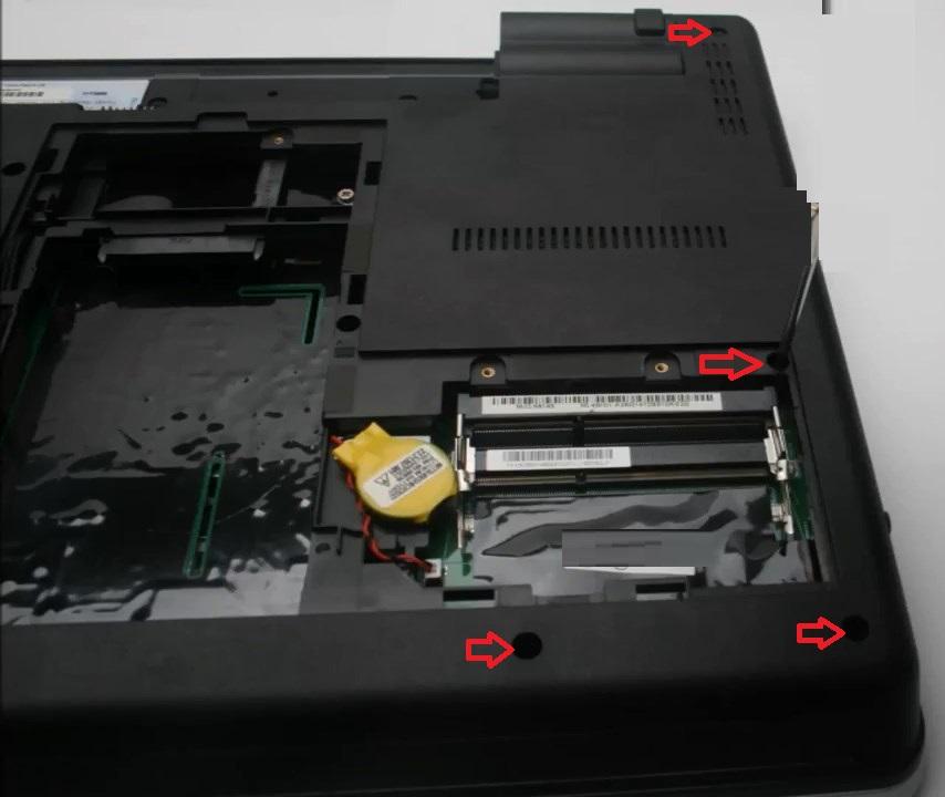 Lenovo E52011