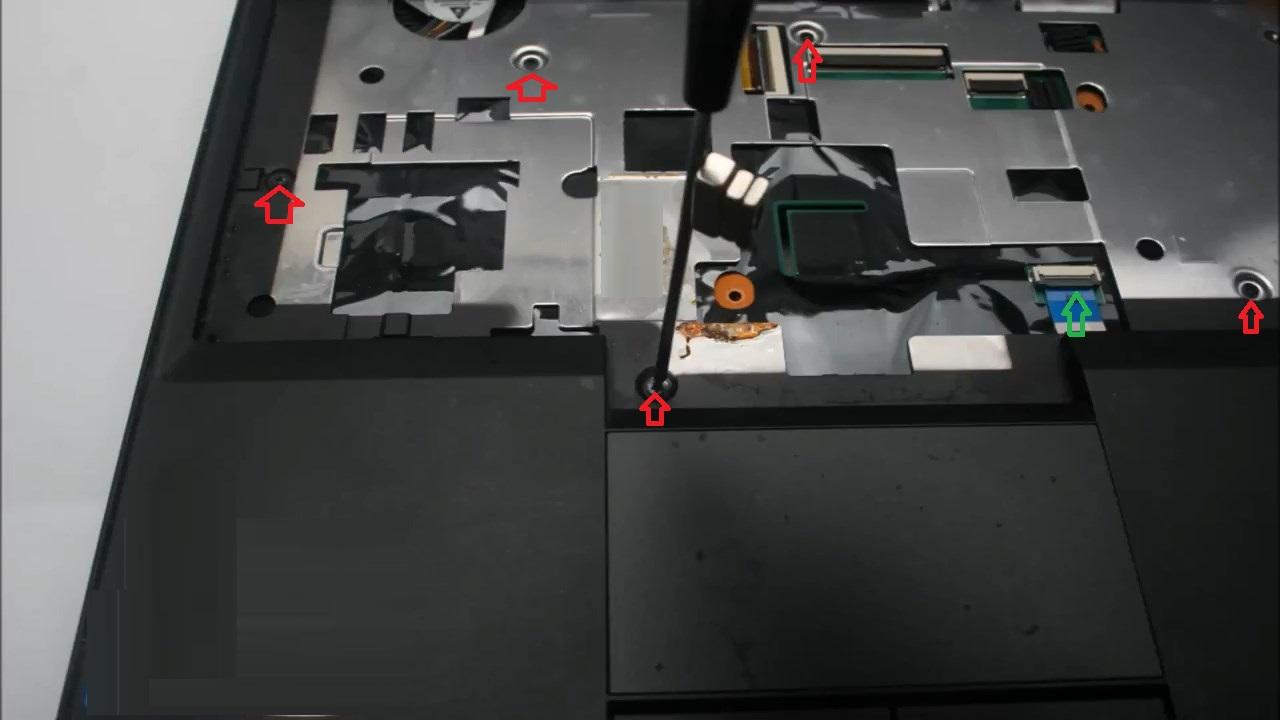 Lenovo E52012