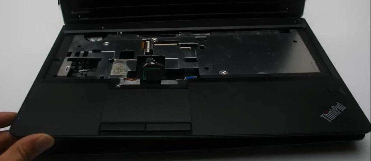 Lenovo E52014