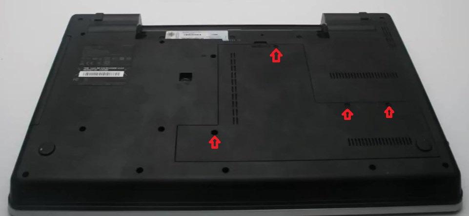 Lenovo E5202