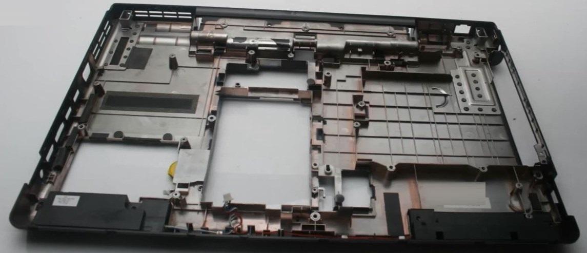 Lenovo E52020