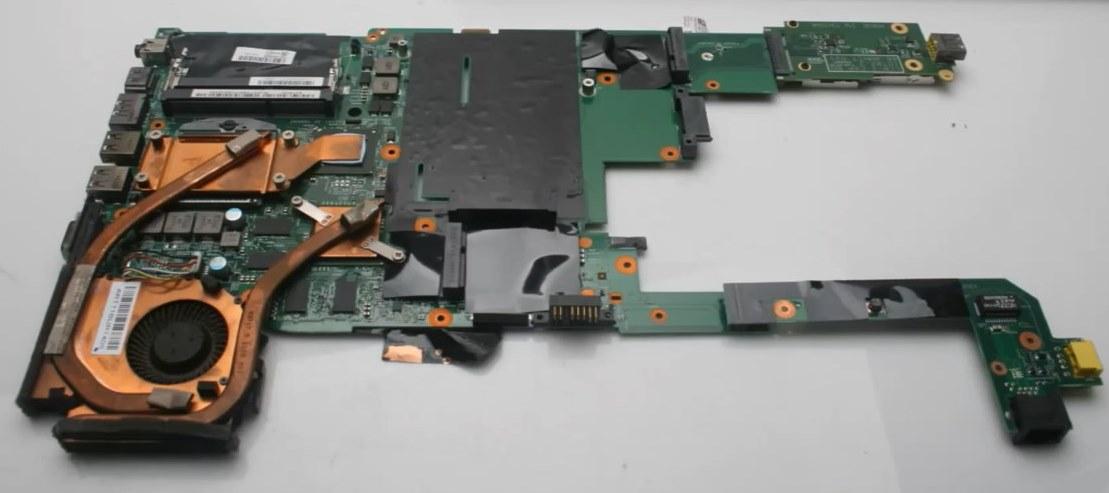 Lenovo E52022