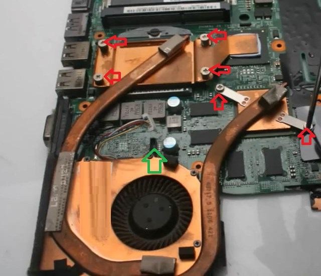 Lenovo E52023