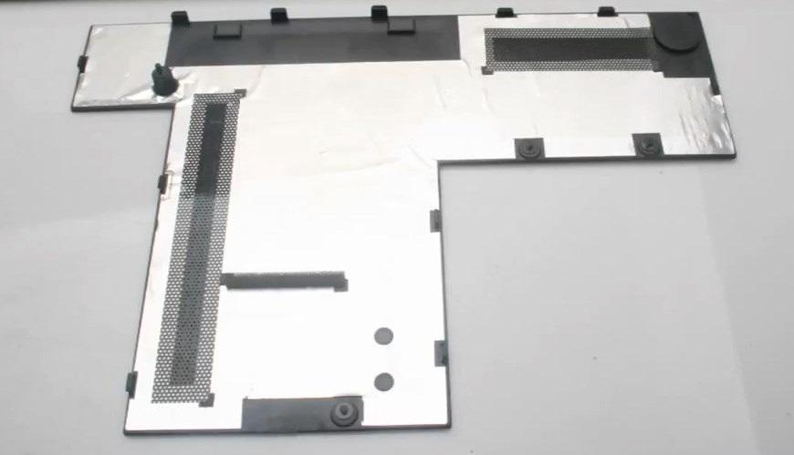 Lenovo E5203