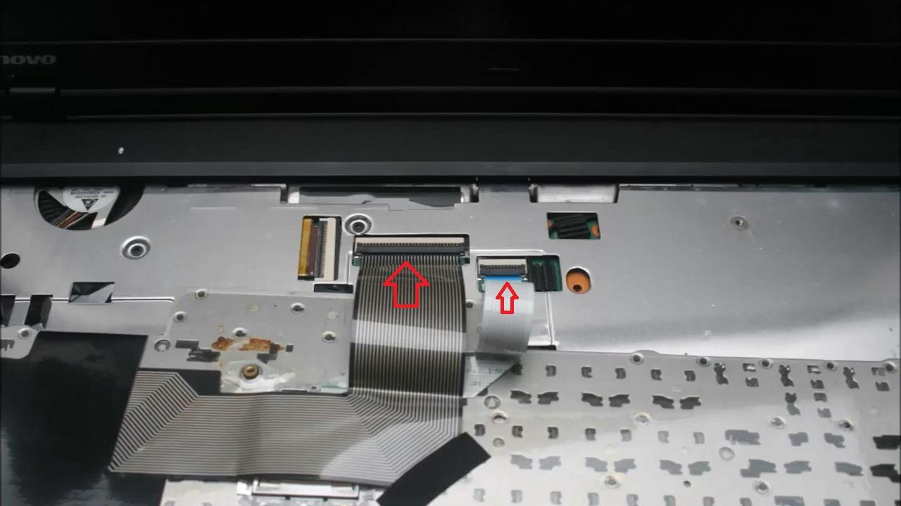 Lenovo E5208