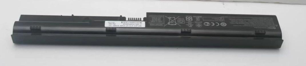 HP Probook 4530S1