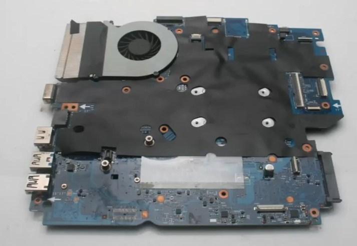 HP Probook 4530S26
