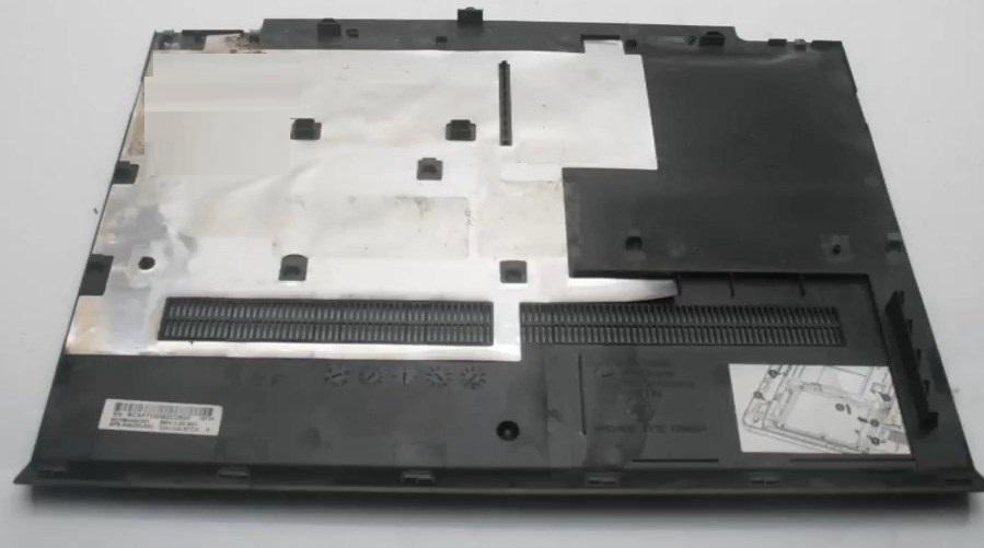 HP Probook 4530S4