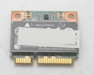 HP Probook 4530S7