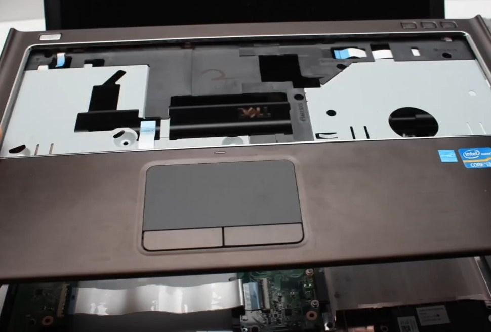 Dell 14z-N411Z13