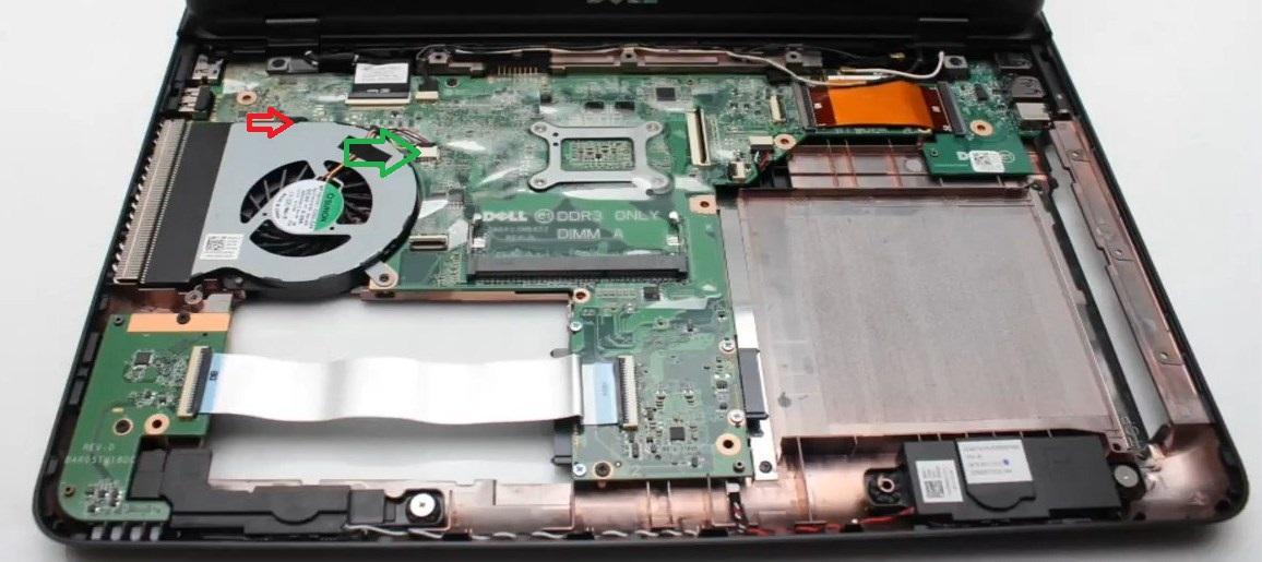 Dell 14z-N411Z15
