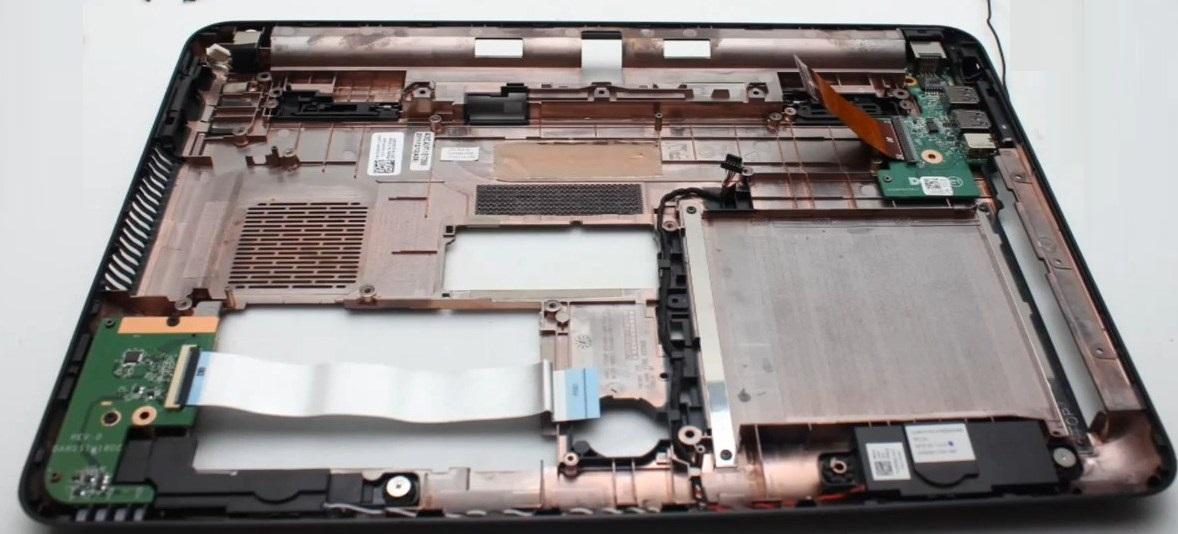 Dell 14z-N411Z24