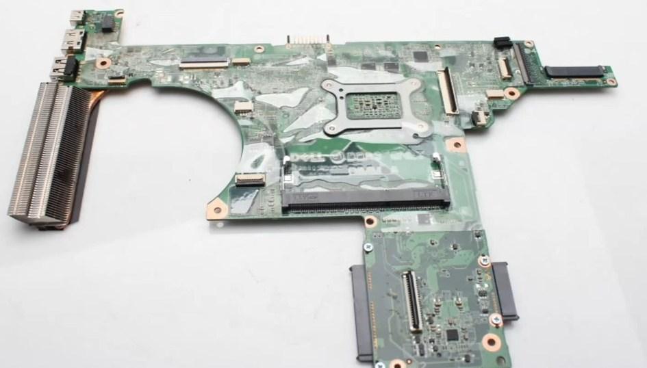 Dell 14z-N411Z25
