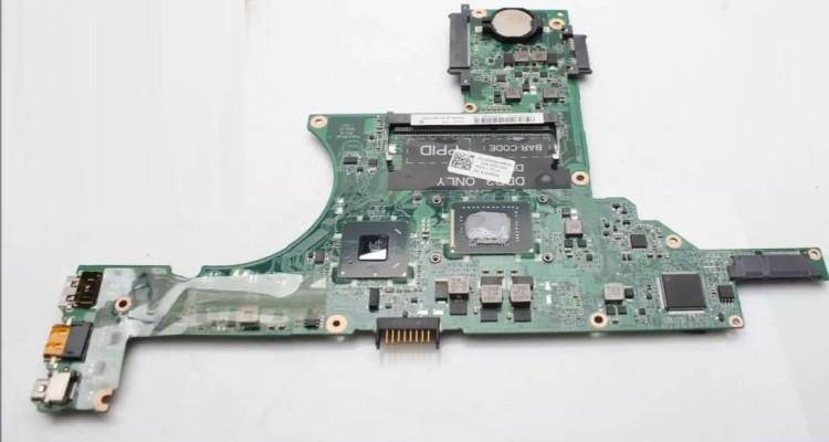 Dell 14z-N411Z28