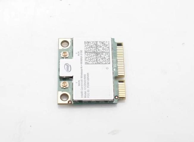 SAMSUNG QX4120