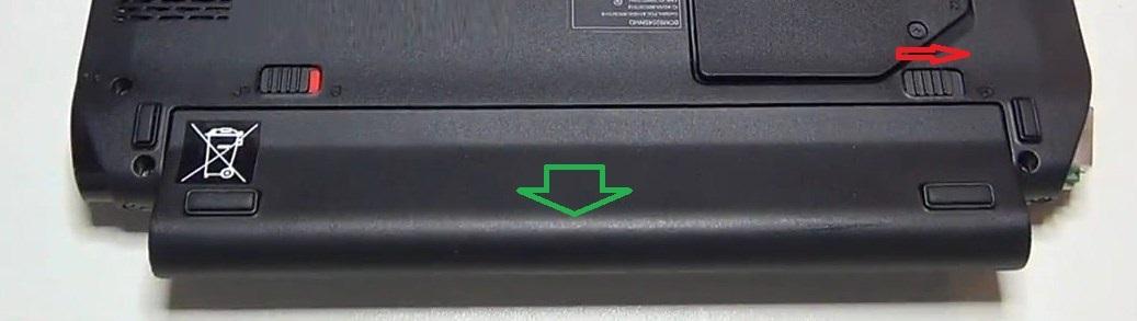 Acer Aspire One ZG8