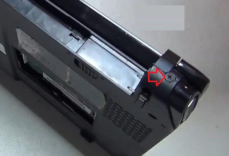 Acer Aspire One ZG88