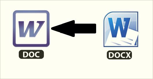 doc-to-docx-copy