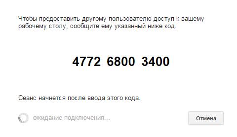 2016012310-min