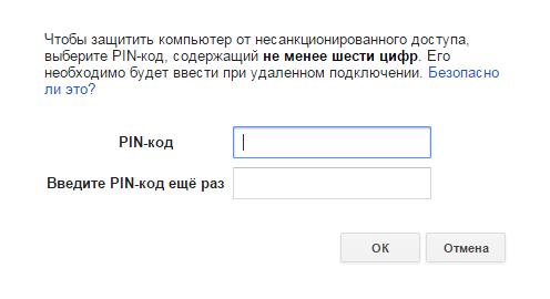 201601236-min