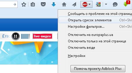 201601033-min