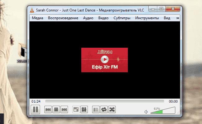 2016020111-min