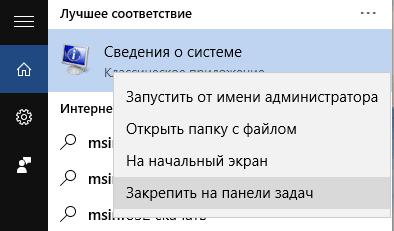 201602031-min
