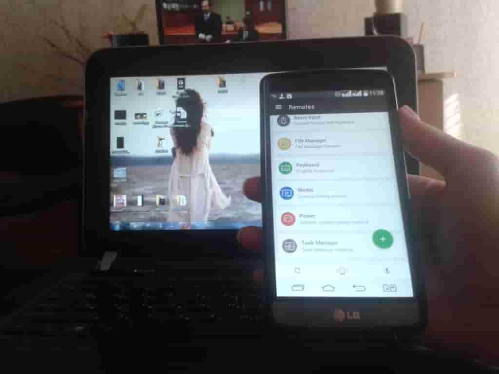Скачать фильмы на планшет программа скачать программы на андроид 2 1