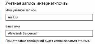 2016020828-min