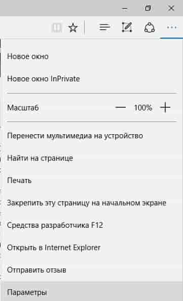 201602187-min